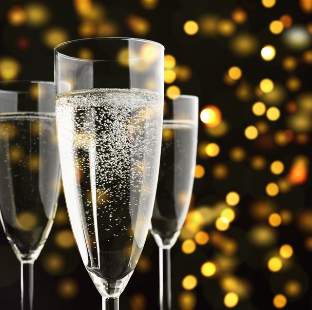 Best prosecco for Christmas 2020   top supermarket offerings