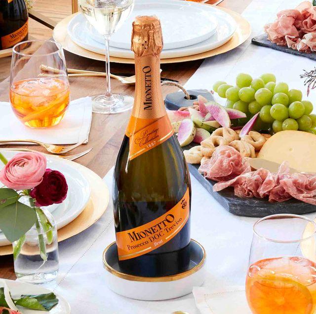9 Best Prosecco Brands To Buy In 2019 Prosecco Wine