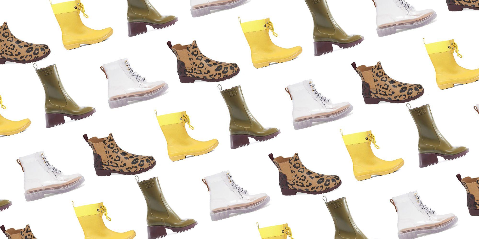online rainy shoes for ladies
