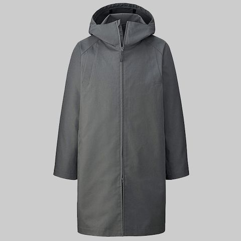 f975a6a5a The Best Rain Jackets For Men