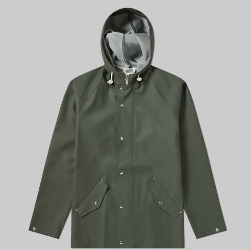online sale hot new products save up to 60% The Best Rain Jackets For Men
