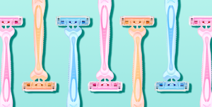 Best Razors for Women, According to Beauty Experts