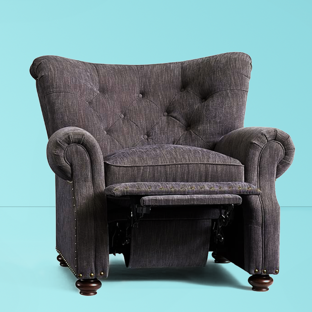 9 Best Recliner Chairs To In 2019