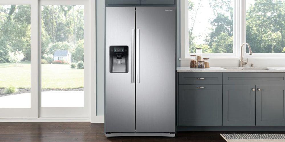 8 Best Refrigerators to Buy in 2019 - Refrigerator Reviews