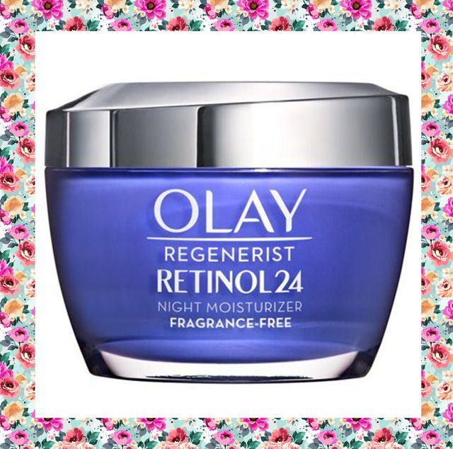 best retinol serums ordinary olay