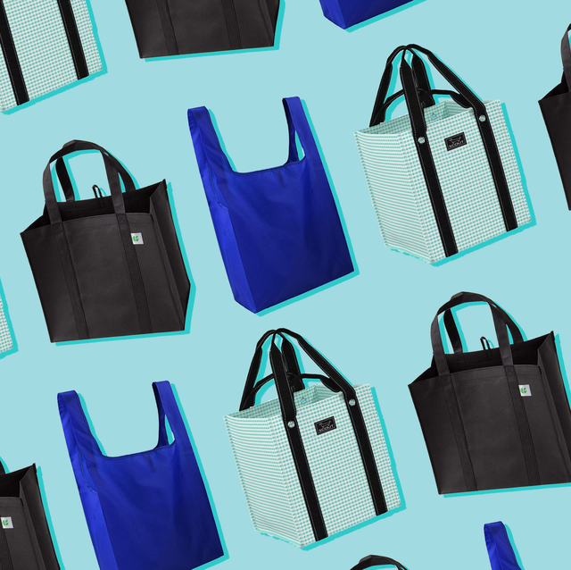 Bag, Handbag, Tote bag, Birkin bag, Fashion accessory, Material property, Luggage and bags, Electric blue, Lock, Baggage,