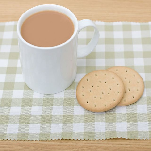 best rich tea biscuits