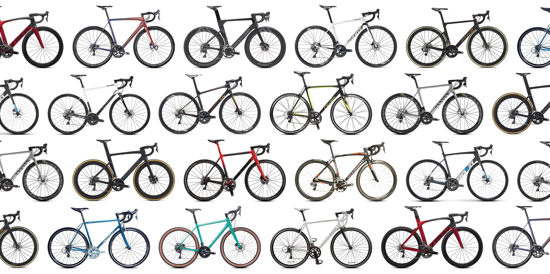 Best Road Bikes 2018 | Road Bike Reviews