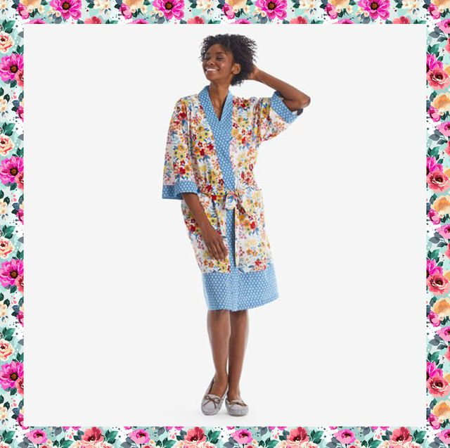 the best robes for women the company store amazon
