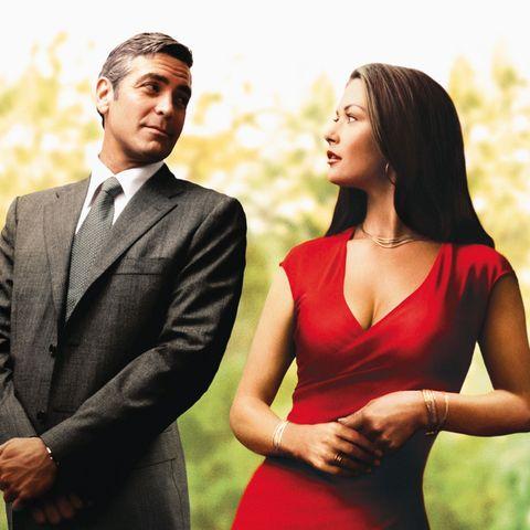 comedie romantică online dating