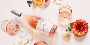 best rosé 2019