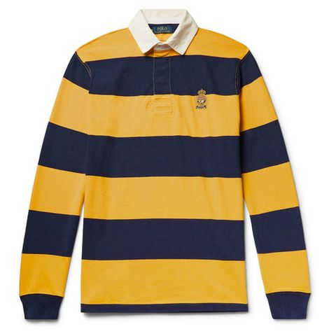 2cd6a7c6 Why You Need A Rugby Shirt