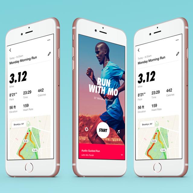 16 Best Running Apps 2020 Running Apps For Beginners