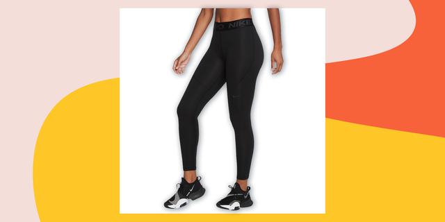 21 Best Running Leggings For Women 2020 Shop Now