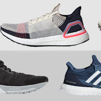 854fac97f780 The Best Running Shoes Of 2019