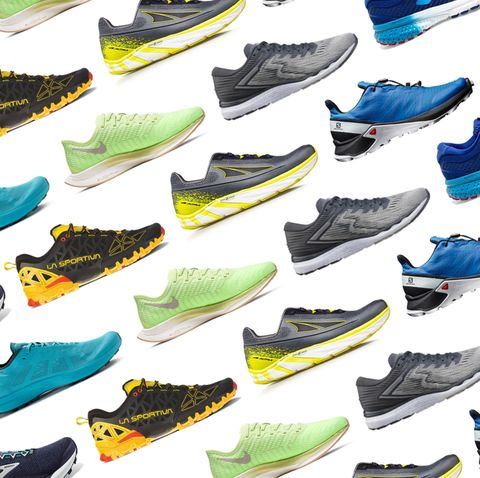 promo code b2463 3cadf Running Shoes | Runner's World