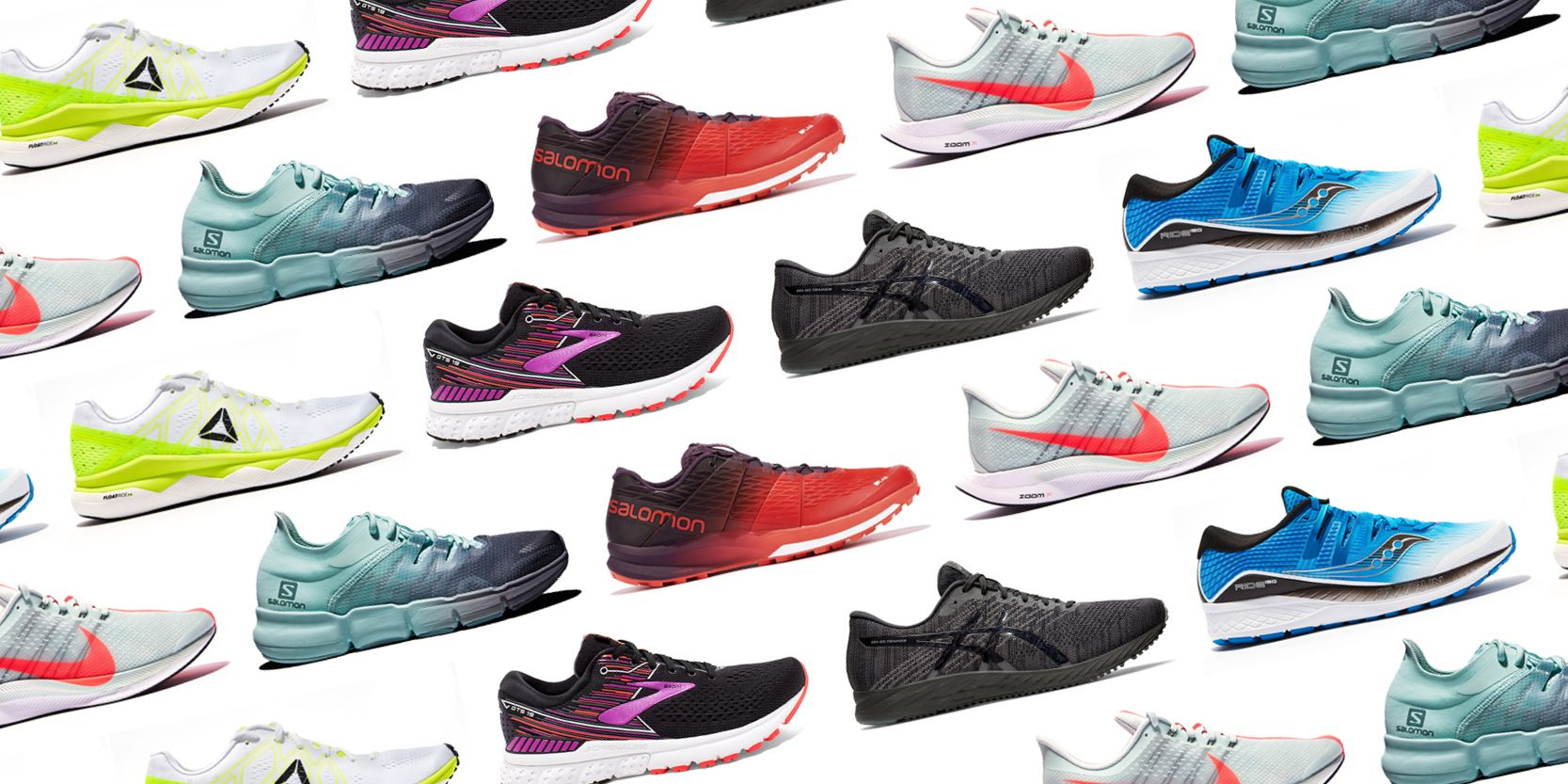 30cc3828ee6 Best Running Shoes