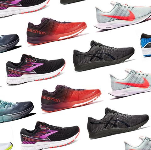 cf27de7ba Running Shoes