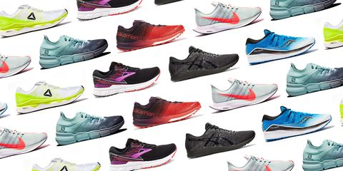 1c9f7e2257b What to Wear Running | What Should I Wear Today?
