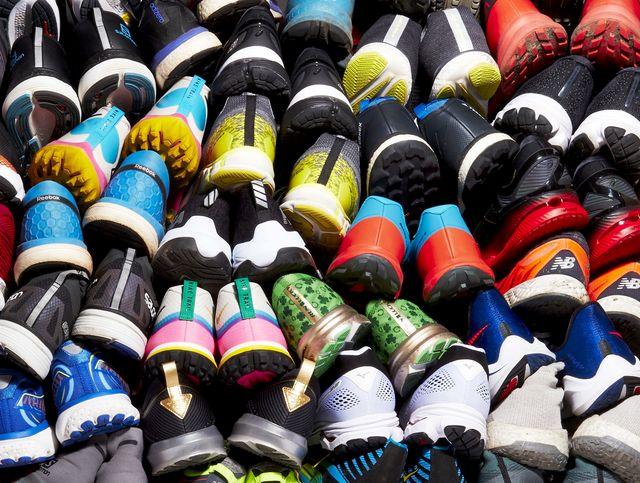 Best Running Shoes Running Shoe Reviews 2021