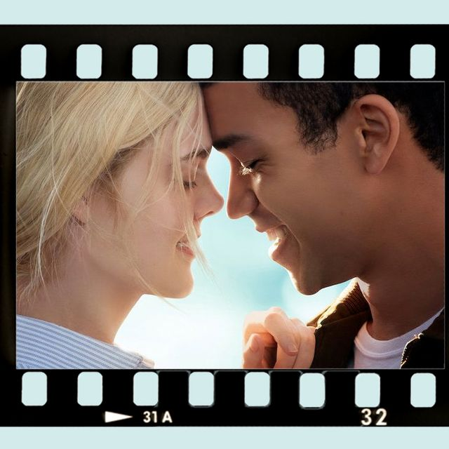 Sad Movies on Netflix - 30 Tearjerkers to Stream on Netflix 2020