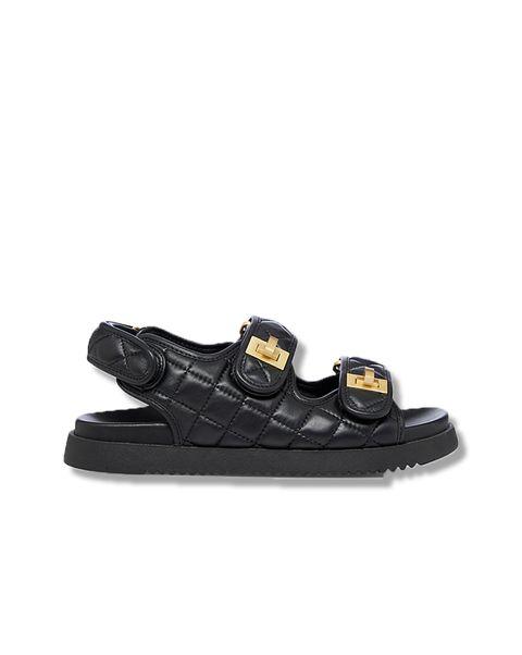 best sandals, summer sandals