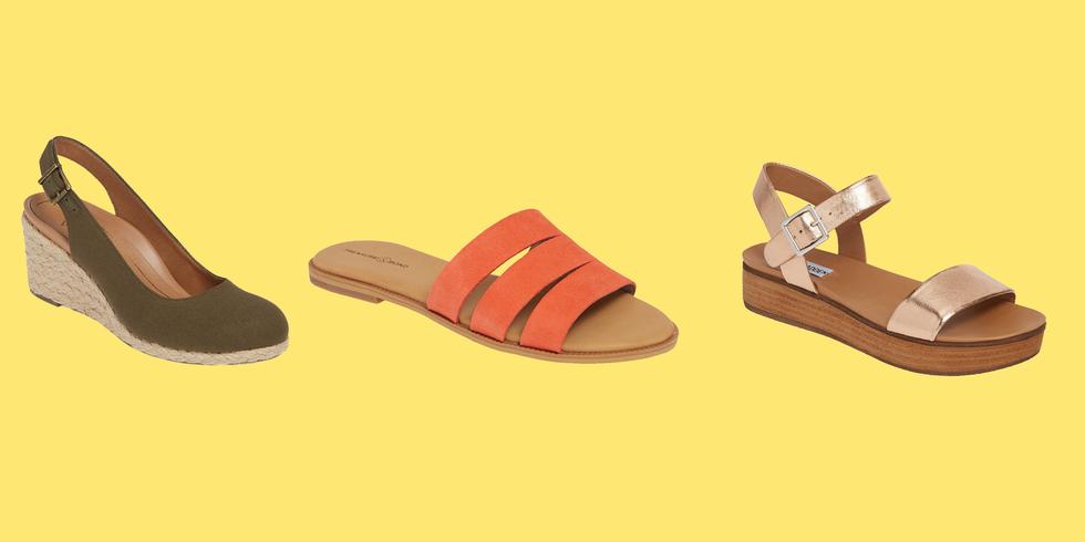 15 For Plantar Sandals Fasciitis Best Comfortable 2019 g6yYfmIbv7