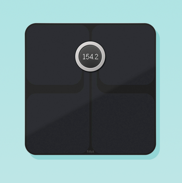 Best Digital Bathroom Scales to Easily Track Your Weight Loss Goals