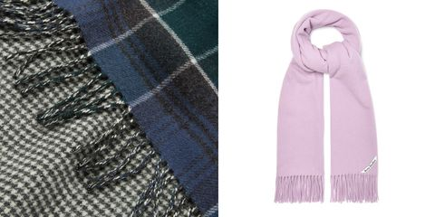 c194ca0bb1f8d The Best Scarves