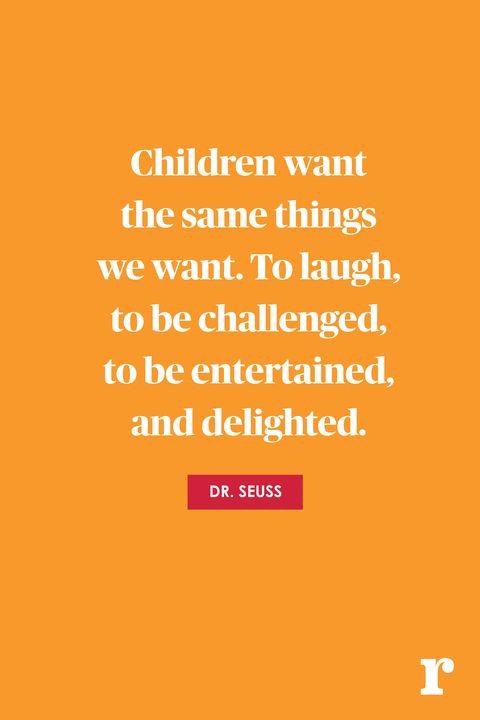 Inspirational School Quotes