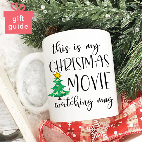 Christmas Ideas 2019 Gifts.35 Best Secret Santa Gift Ideas For Coworkers 2019 Good