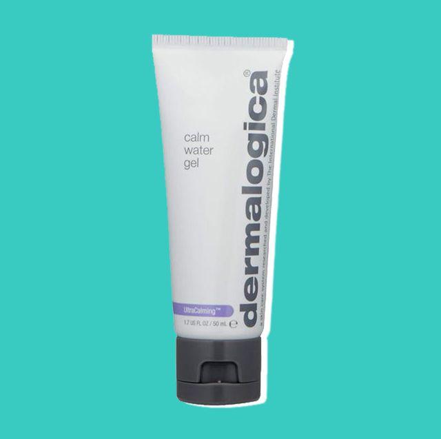 best moisturiser for sensitive skin