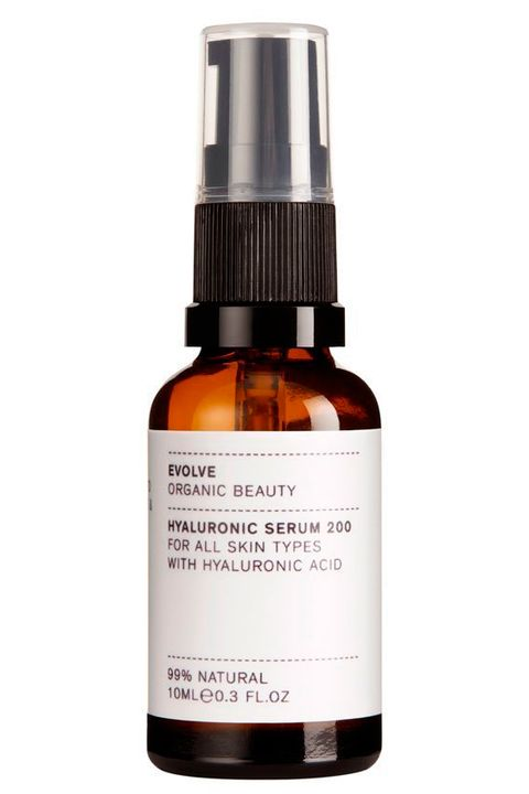 Best face serum for every skin type