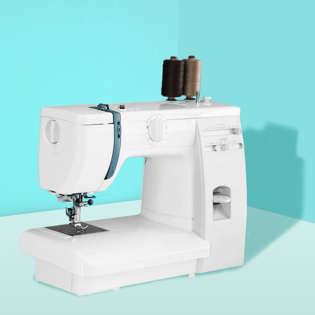 10 Best Sewing Machines for Beginners, According to Sewing Experts