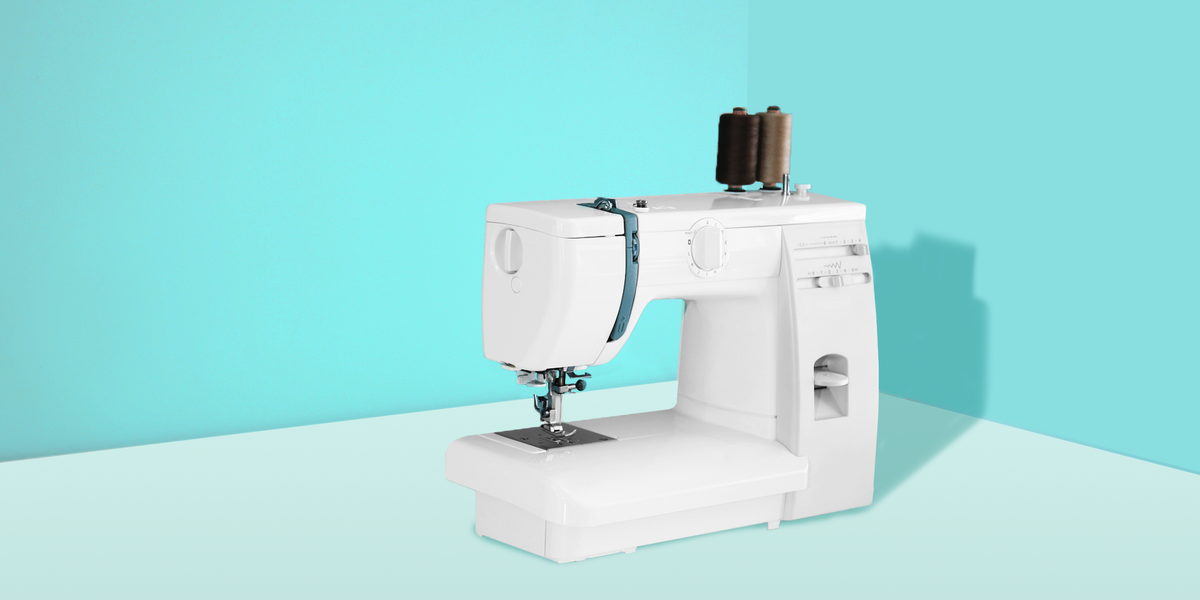 Image result for sewing machines
