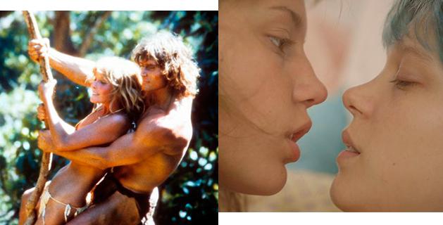 Best Sex Movies