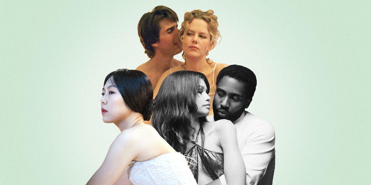 Sex Movies On Popcorn Time