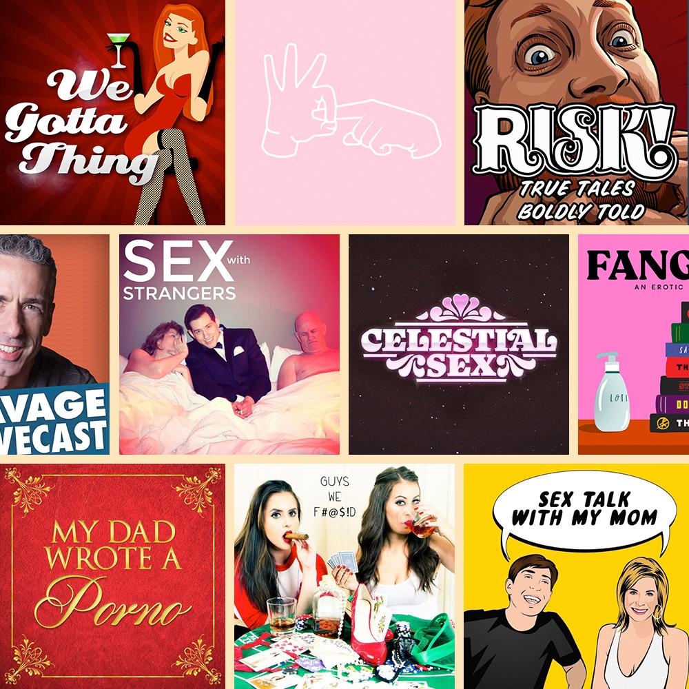 100 free gay movie clips