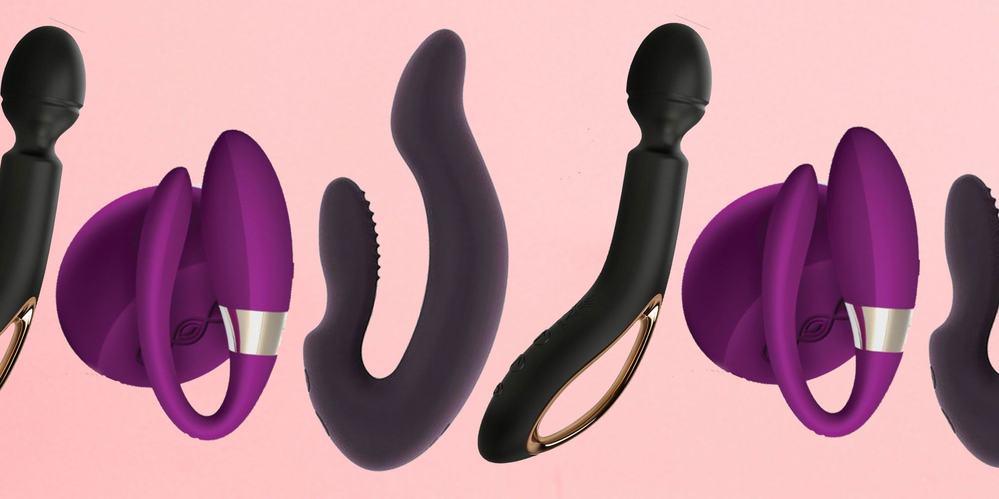 Sex toys for couples | Best sex toys for couples