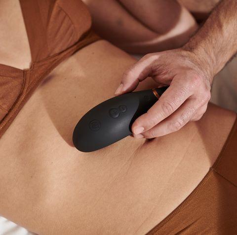 best sex toys for women
