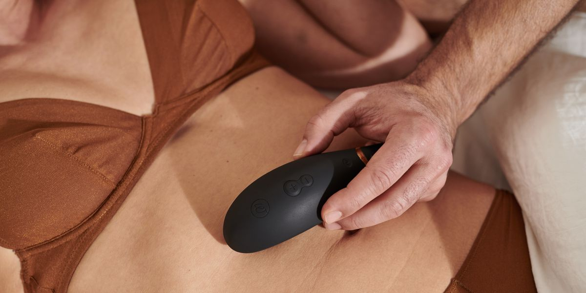 The 10 best sex toys for women