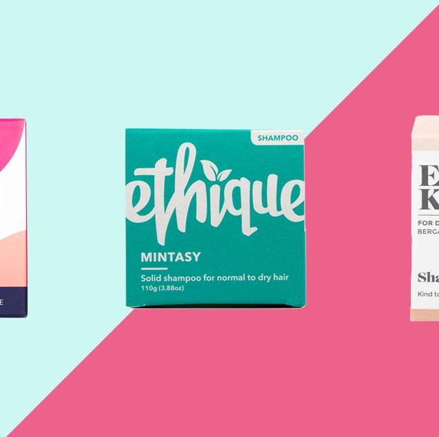Best Shampoo Bars Top 10 Shampoo Bars That Really Work