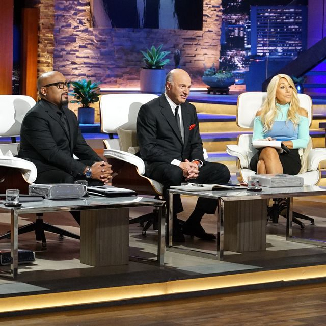 17 Best Shark Tank Products Most Successful Shark Tank Products