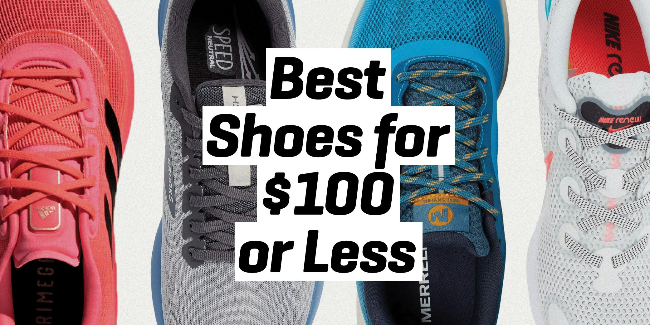 Best Cheap Running Shoes 2020 | Affordable Running Shoe Reviews