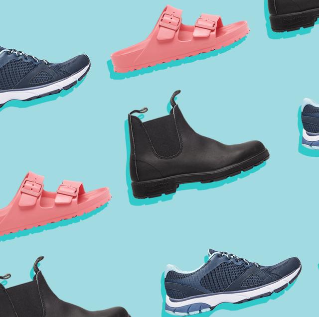 best shoes for bunions women men