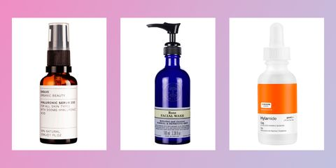 Best Skin Care Products 2019 Best Skin Care Products 2019   19 our Beauty Editors love