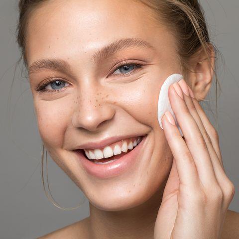 best facial cleanser - ESPA