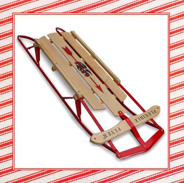 best sleds for kids