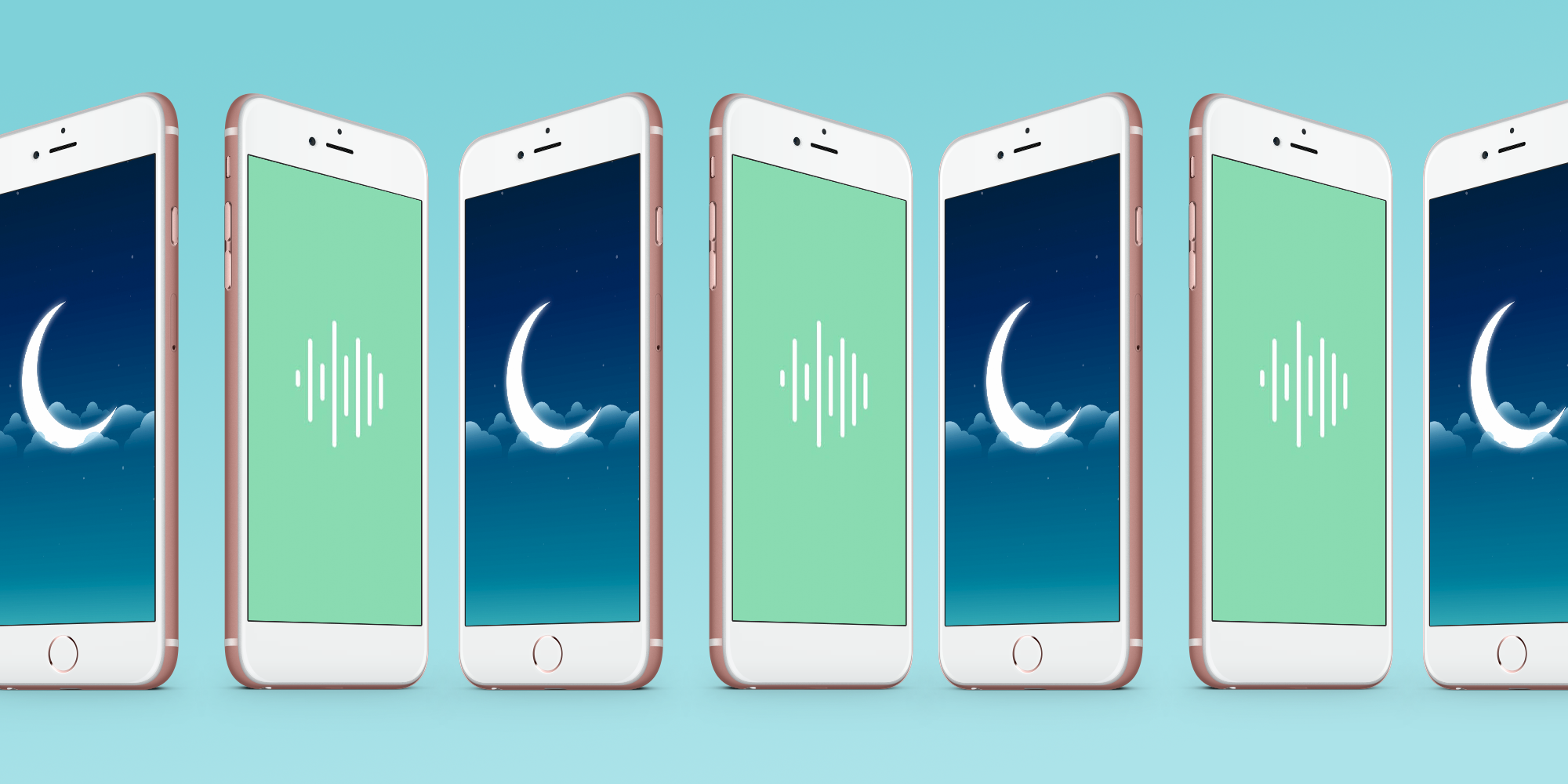 7 Best Sleep Apps 2019 - Phone Apps That Actually Help You Sleep