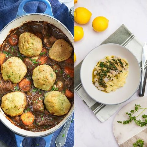 best slow cooker recipe